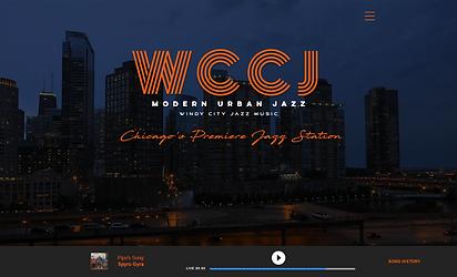 wccjazz  webshot.png