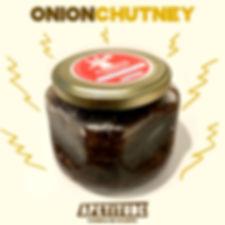 onion_chutney.jpg
