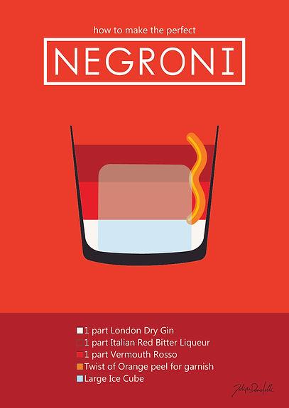 Negroni_poster.jpg