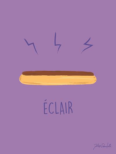 eclair.jpg