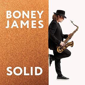 Boney James.jpg