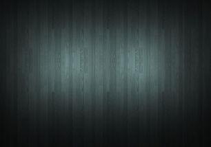 Grey-Background-4.jpg
