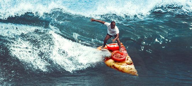 pizzasurf.jpg
