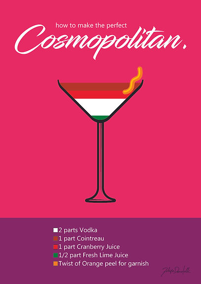 Cosmopolitan_poster.jpg