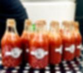 bottle02.jpg