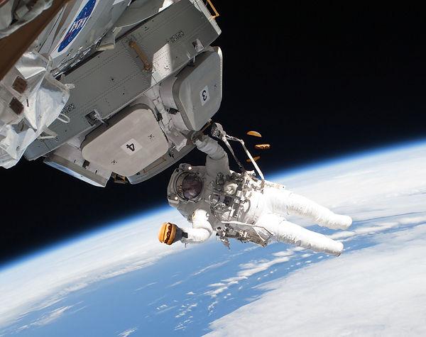 spaceburguer.jpg