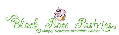 Black Rose Pastries.jpg