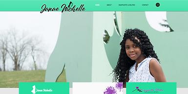J Nichelle webshot.png