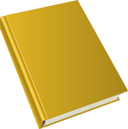 book_PNG51005.png