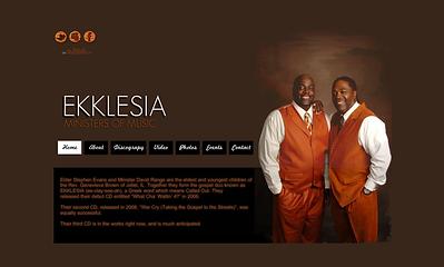 Ekklesia Webshot.png