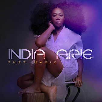 india_arie_that_magic.jpg