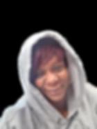 20190123_134724-removebg_edited.png