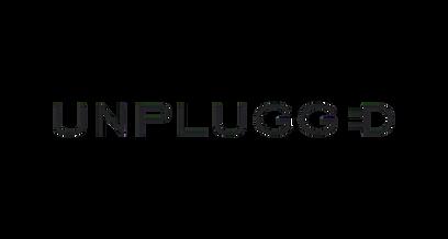 logosUnpluggedblk_edited.png