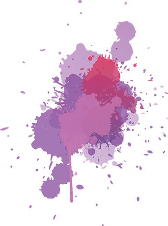PikPng.com_purple-paint-stroke-png_37208