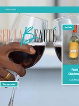 Blesser La Beaute webshot.jpg