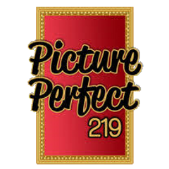 PicturePerfect219.png