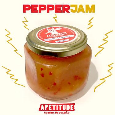 pepper_jam.jpg
