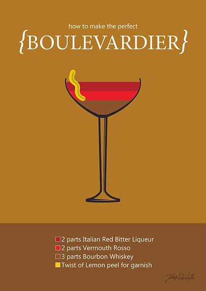 Boulevardier_poster.jpg