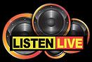 listen_live (1).png