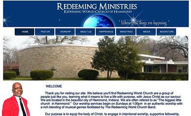 Redeeming+Home.JPG