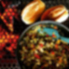 grill02.jpg