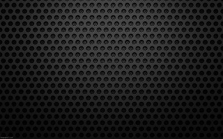 Black-Hole-ipad-3-wallpaper-ipad-wallpap