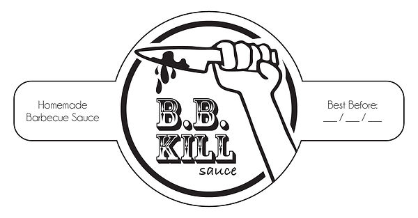 BBKILL_label.jpg