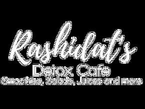 Rashidat Detox Cafe (trans).png