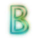 letter_b_PNG59.png
