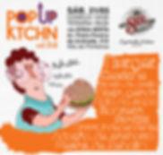 promotional_art.jpg