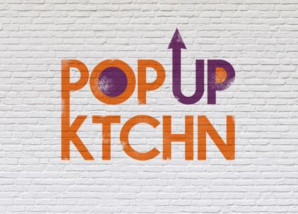 PopUp Kitchen