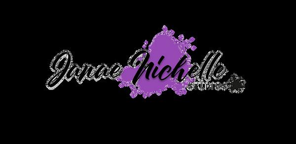 New JanaeNichelle Logo blk (trans).png