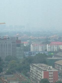 BeijingCenter_4.jpg