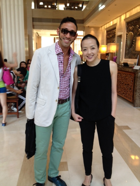 JC&SheuFang-Yi.jpg