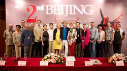2ndBeijingINternationalBallet&ChoreographyCompetition.jpg