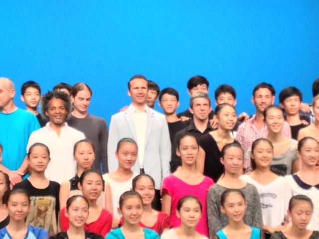 BeijingDanceAcademy_5.jpg