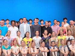 BeijingDanceAcademy_2.jpg