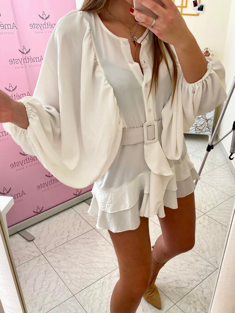 Mini Dress Breeze