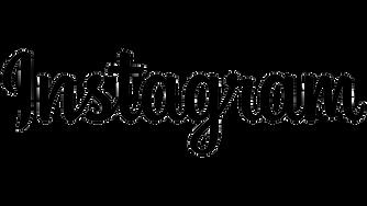 Instagram-Logo-650x366.png