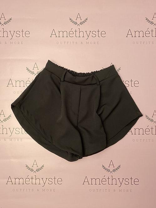 Shorts Campana