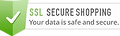 ssl-secure-shopping.webp