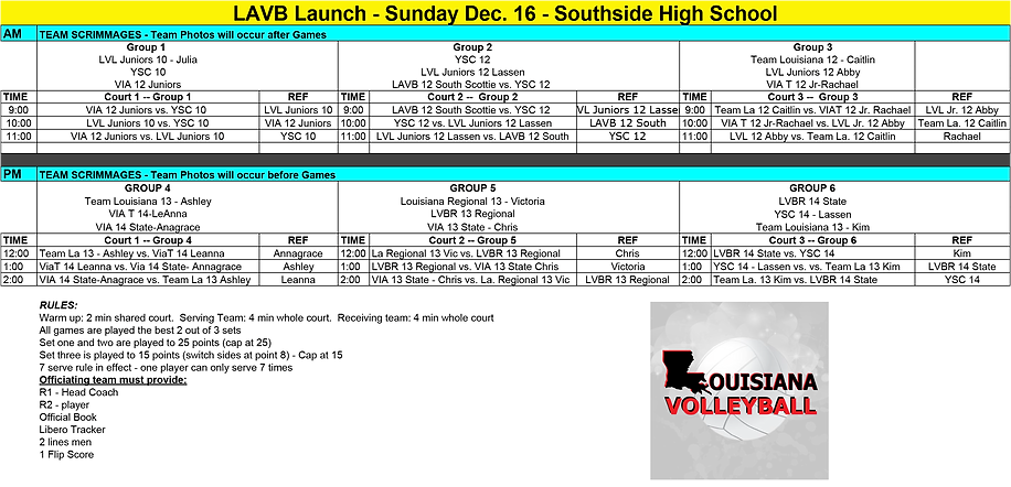 Dec. 16 - Launch - Game Schedule-1.png