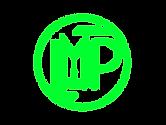 newneon logo.png