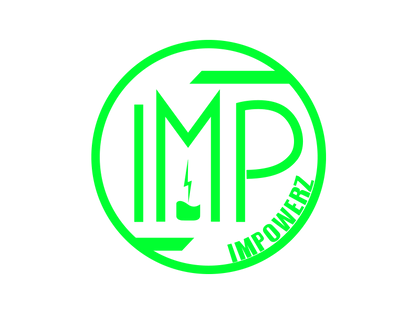 new green logo.png