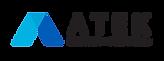 ATEK_Logo_Landscape_large.png