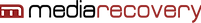 mediarecovery_logo2.png
