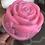 Thumbnail: Valentine's Day Gift Box