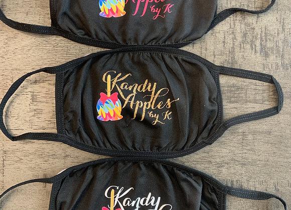 Kandy Apples by K Mask