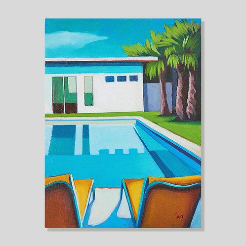 Palm Springs #1