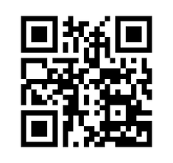 QR_Code_Carolina.png